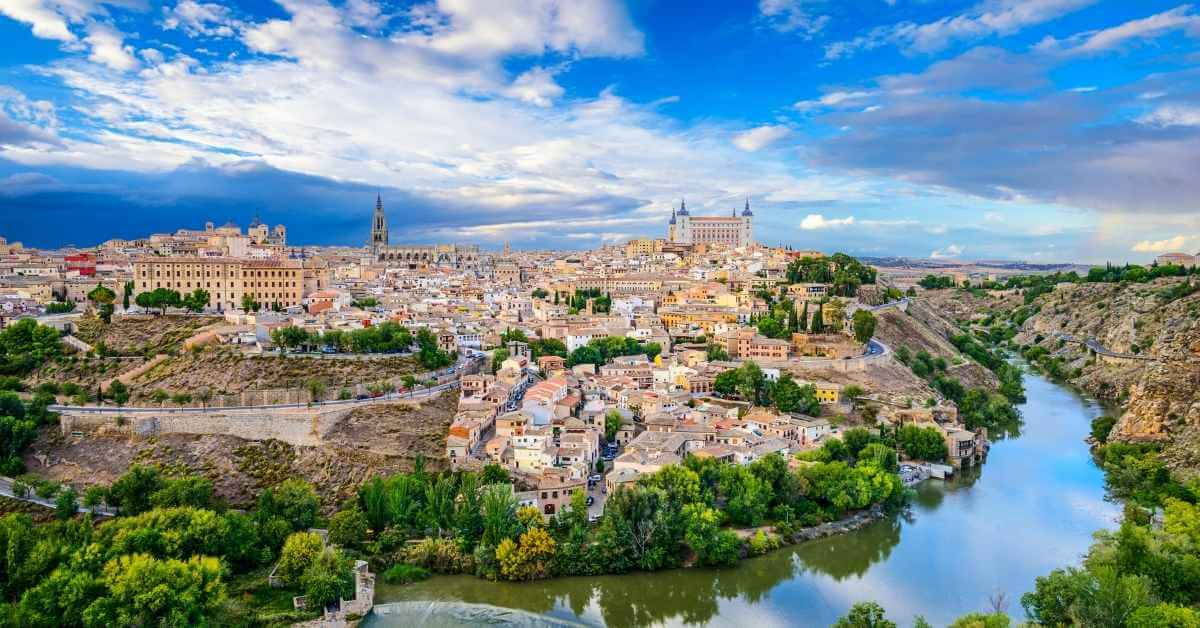 Best Things To Do In Toledo