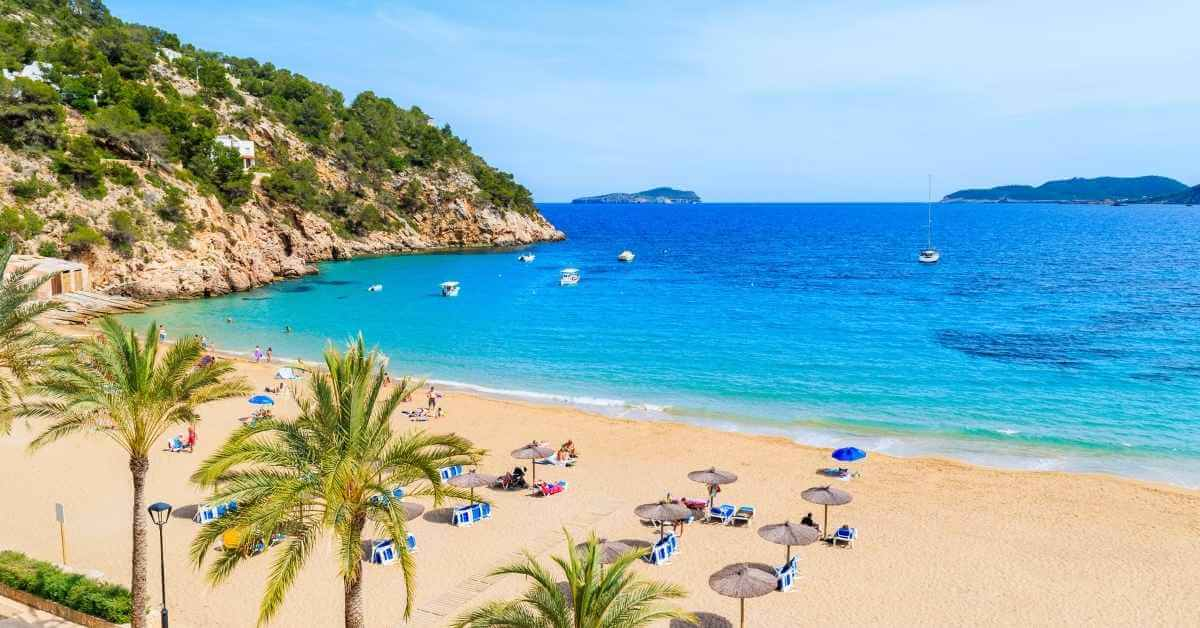 What to See in Ibiza in a Week